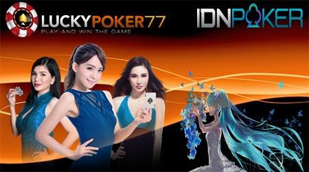 Asal Kepopuleran Permainan Poker Texas Hold'Em Seluruh Dunia