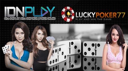 Ceme Bandar Poker Online Terbaik Taruhan Uang Asli Idn Poker