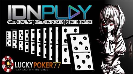 Download Apk Ceme Online IDN Play
