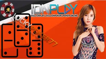 Idn Poker | Sarana Permainan Kartu DominoQ Terbaik Saat Ini
