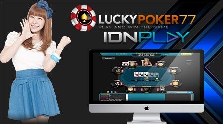 Mau Bermain Poker Online Uang Asli Tanpa Modal? Simak Disini
