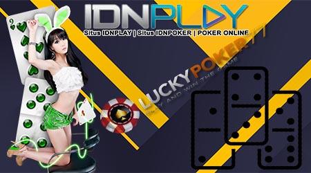 Turorial Bermain Bandar Ceme Online Uang Asli Idn Poker