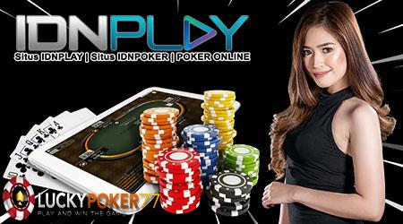 Bandar Permainan Poker Online Taruhan Uang Asli Terbaik