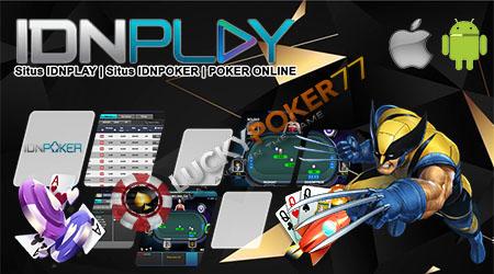 Cara Mengetahui Agen Idn Poker Terpercaya & Bermutu
