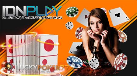 Transaksi AduQ Online IdnPlay 24 Jam Nonstop No Maintenance