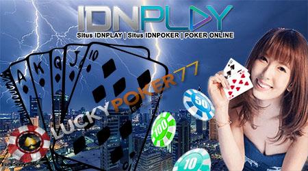 Wajib Dilakukan Saat Bermain Poker Online Uang Asli Terbaik